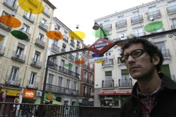 prostitutas en cataluña videos reales con prostitutas